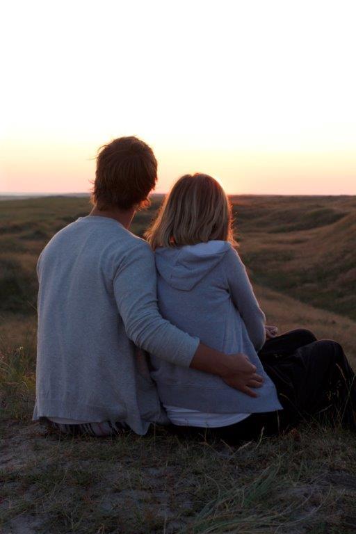 Tid tillsammans – Viktigt för relationen!